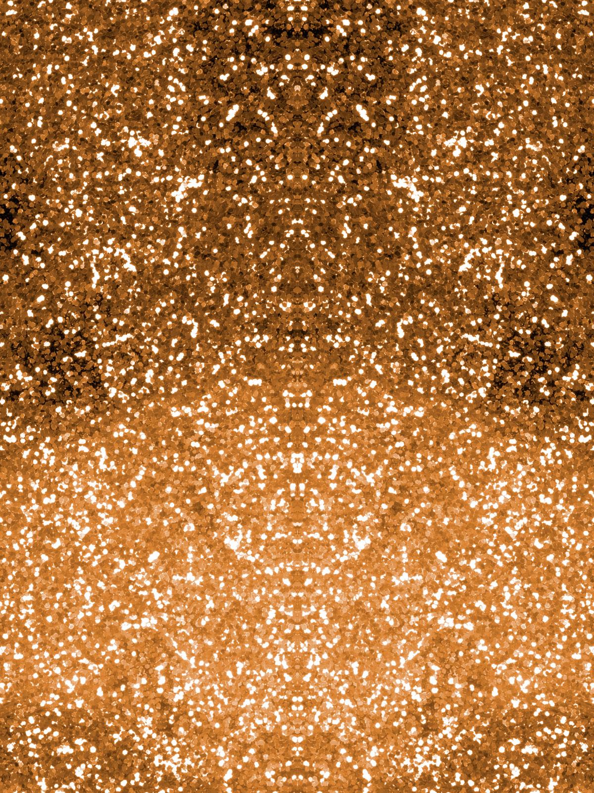 Gold5detail.jpg