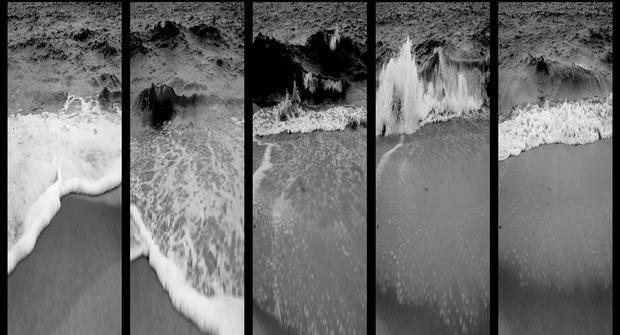 02_KVenable_waves-group1_620_620.jpg