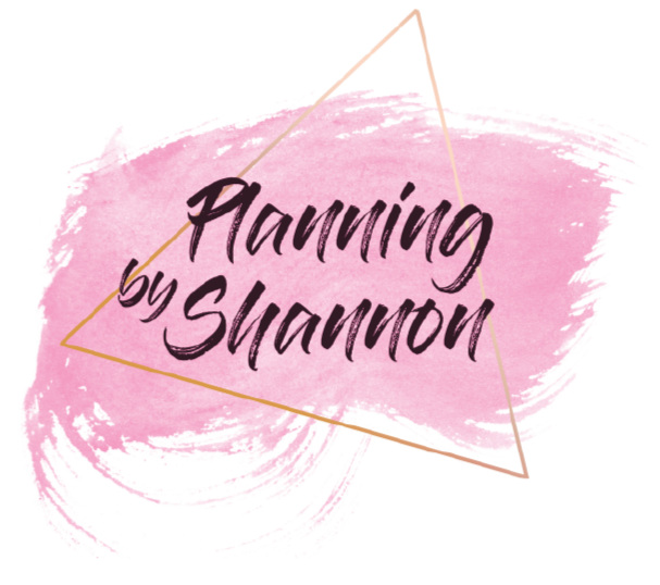 Planning+By+Shannon+Logo+900x600+small-01.jpg