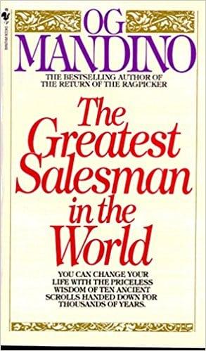 The Greatest Salesman in the World.jpg