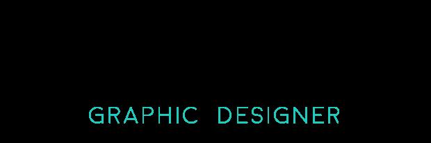 ericatheis_logo.png