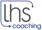 LHS Coaching Logo small cropped.jpeg