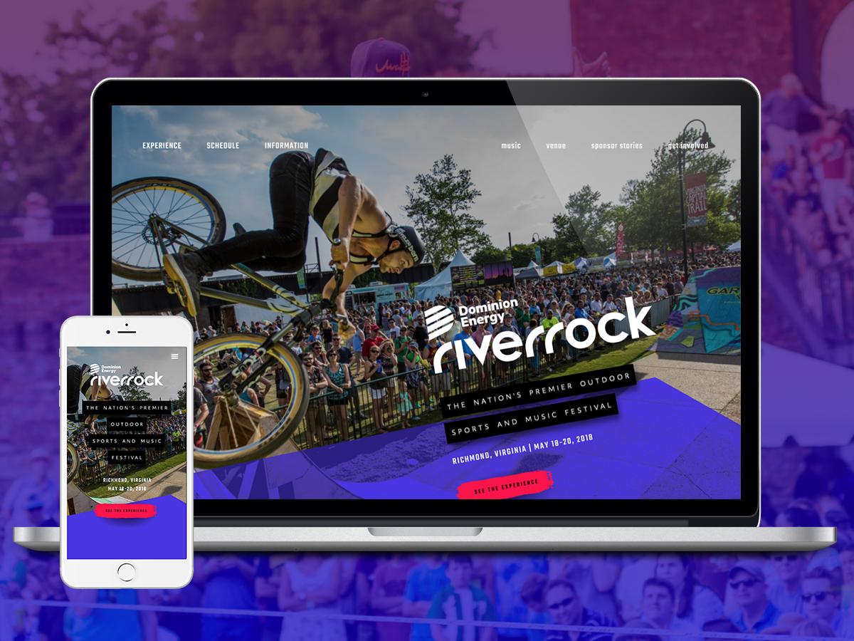 riverrock final.png