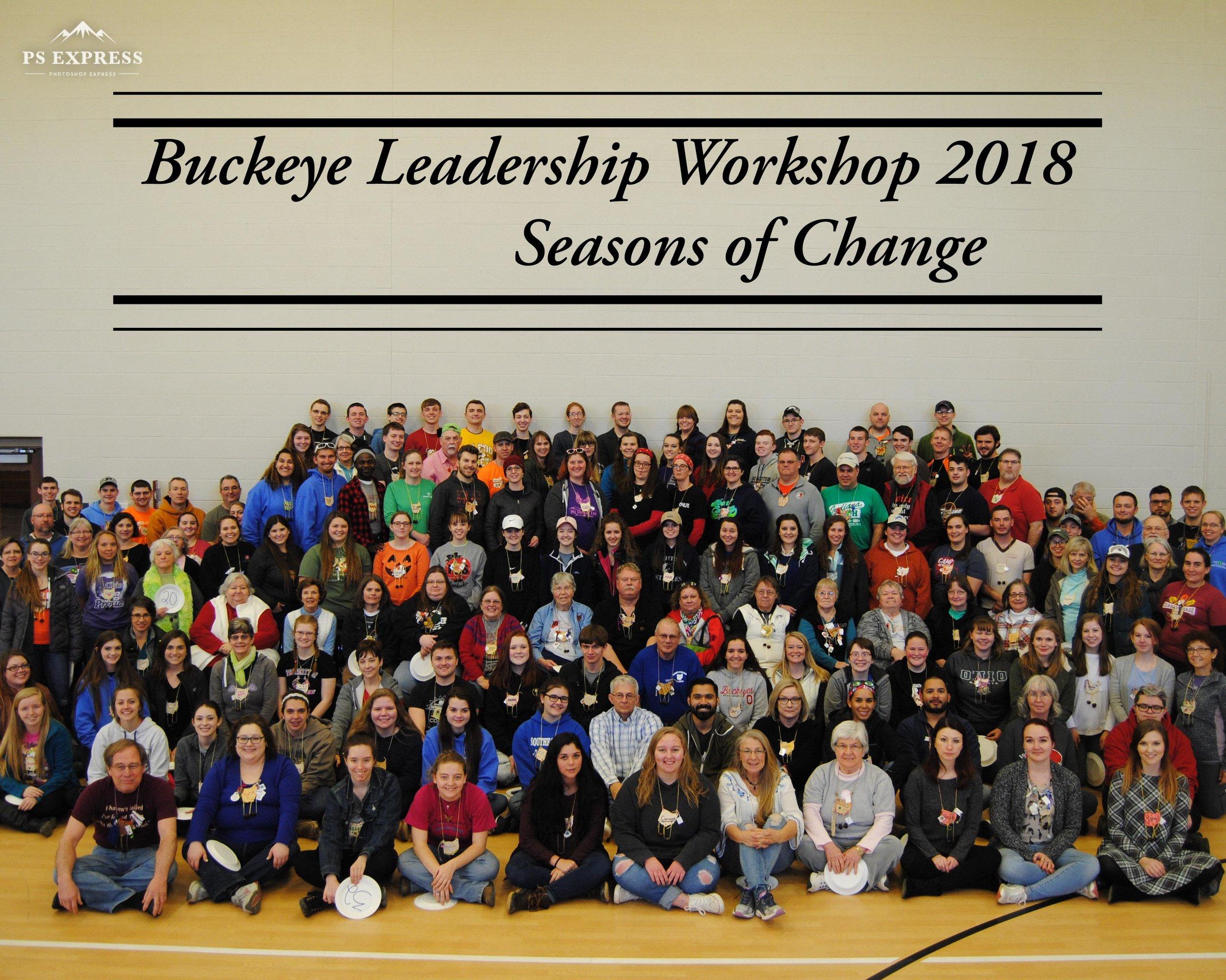 BLW 2018 Group Photo.jpg