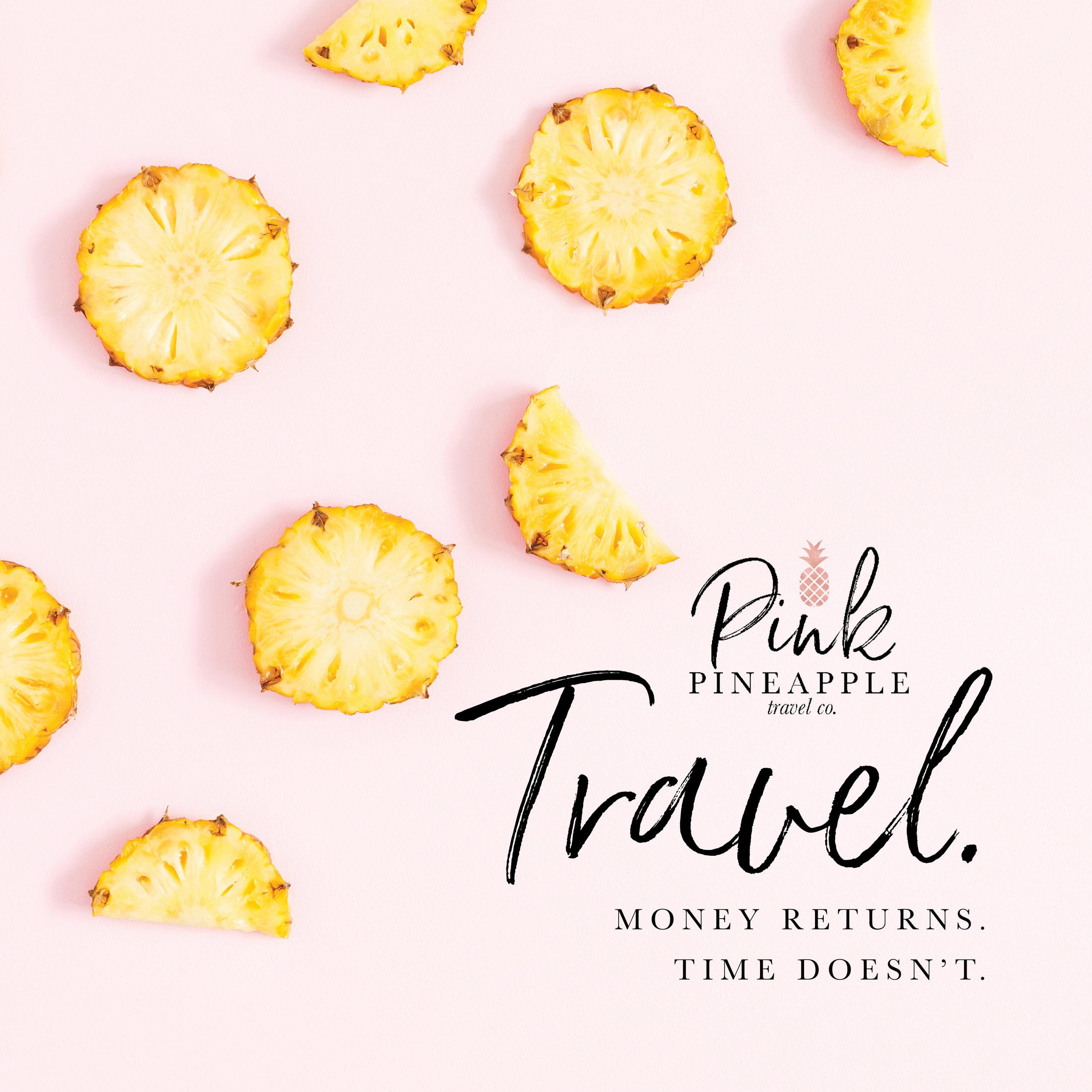 Pink Pineapple Mood Board4.jpg