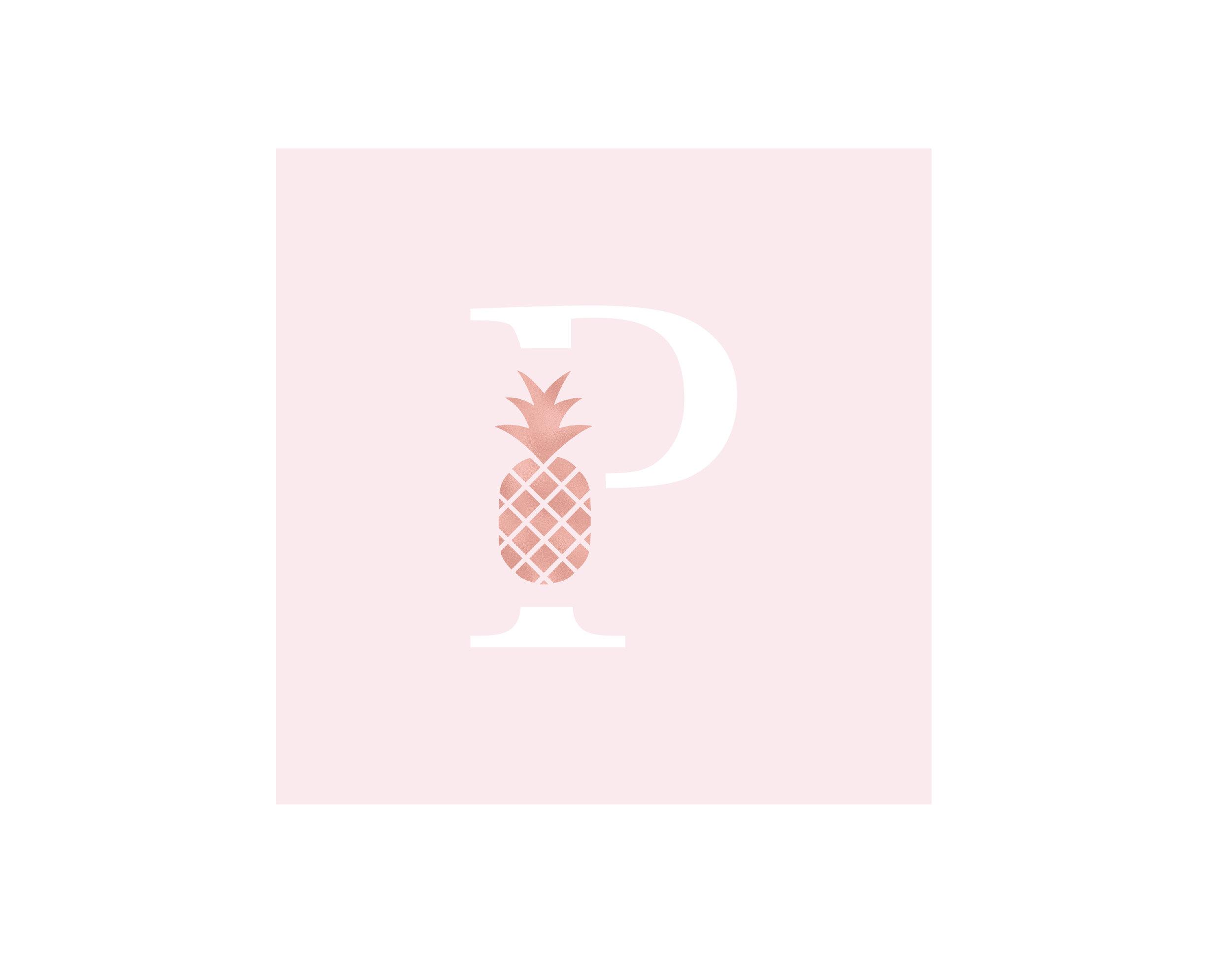 Pink Pineapple Logo-24.jpg