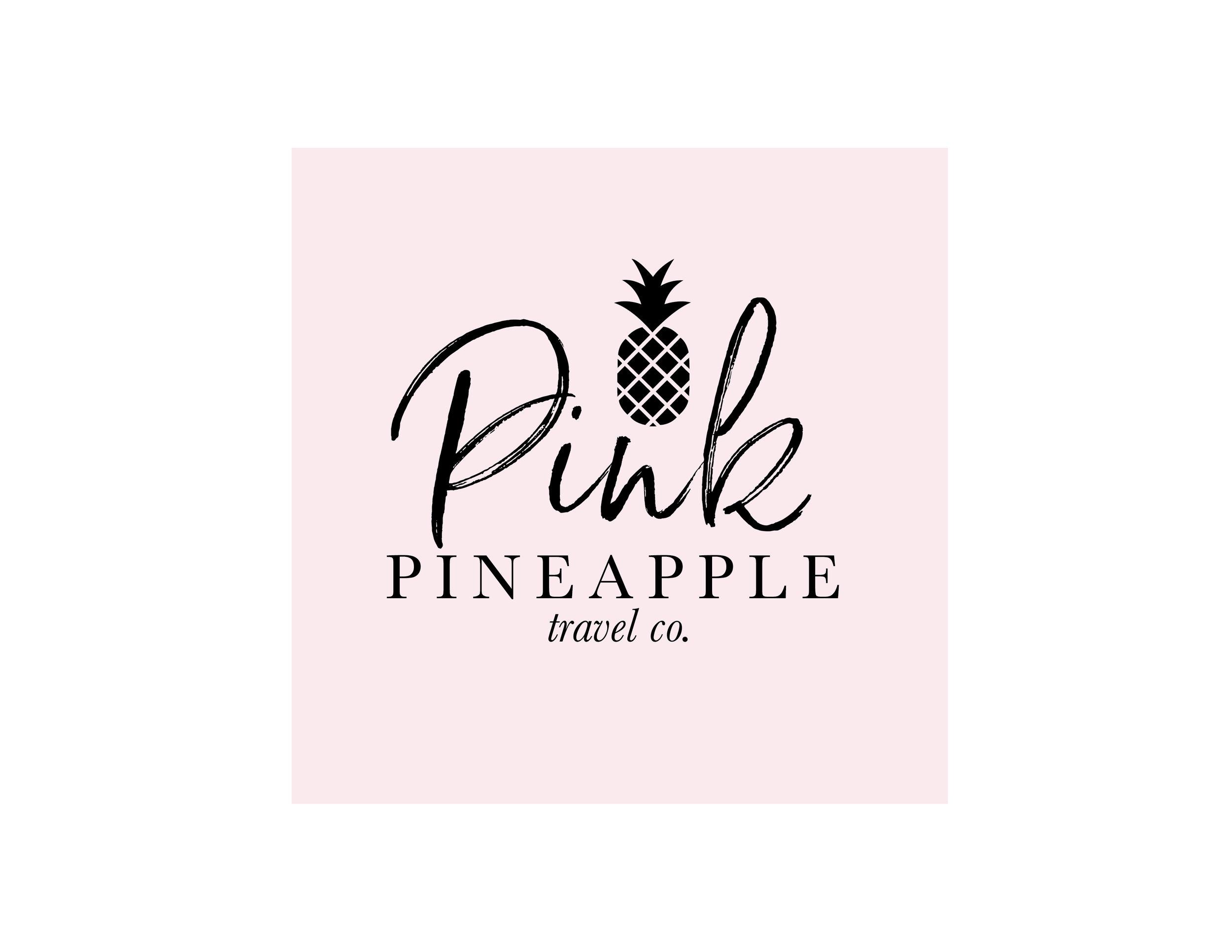 Pink Pineapple Logo-32.jpg