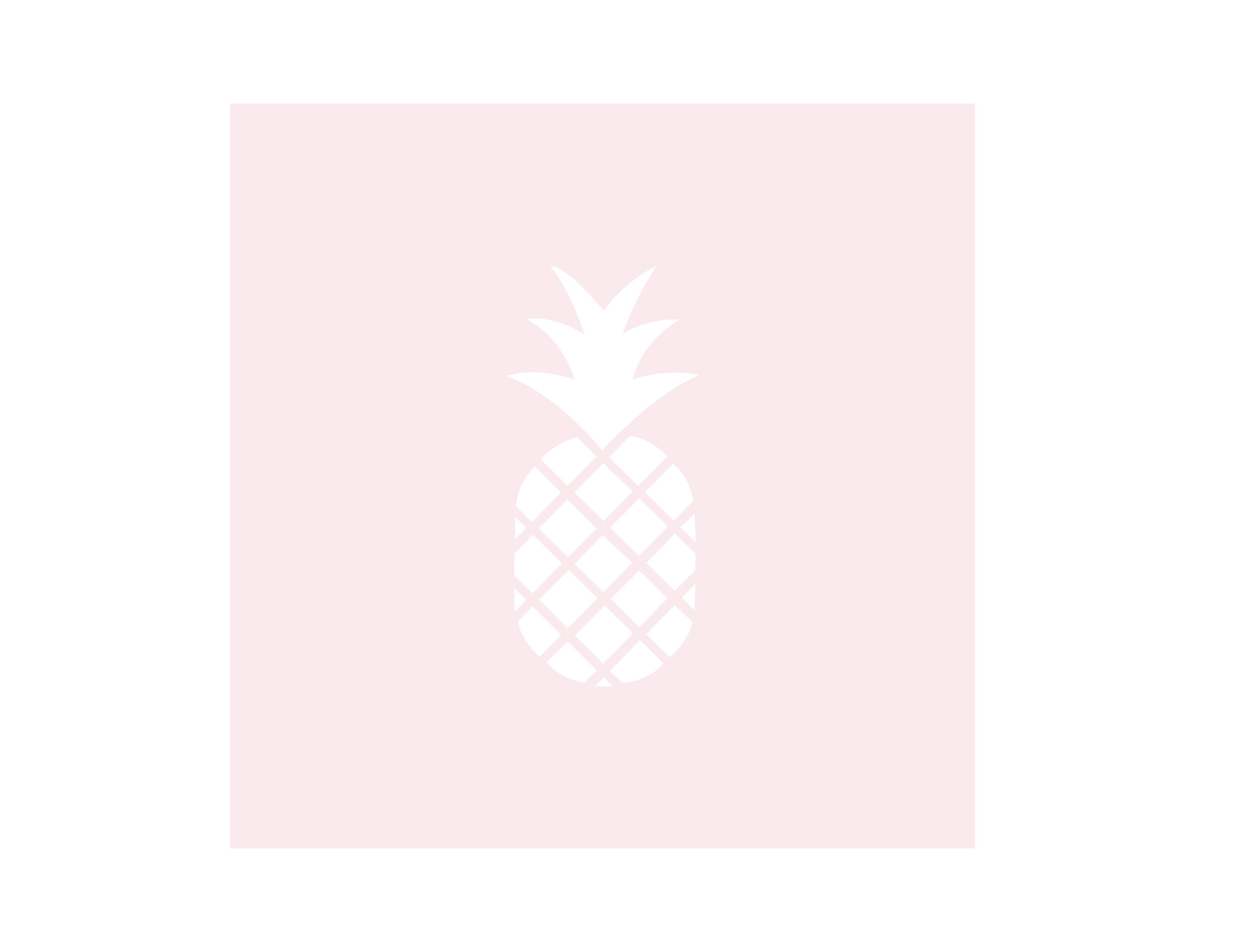 Pink Pineapple Logo-43.jpg
