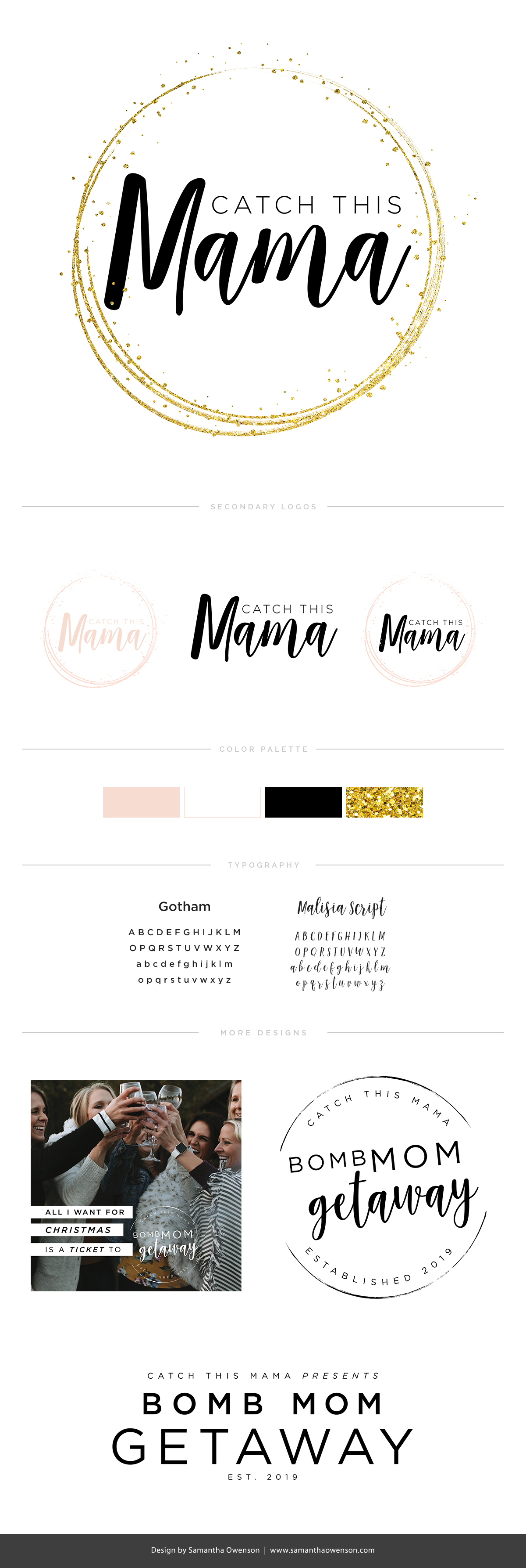 Des Moines Graphic Designer