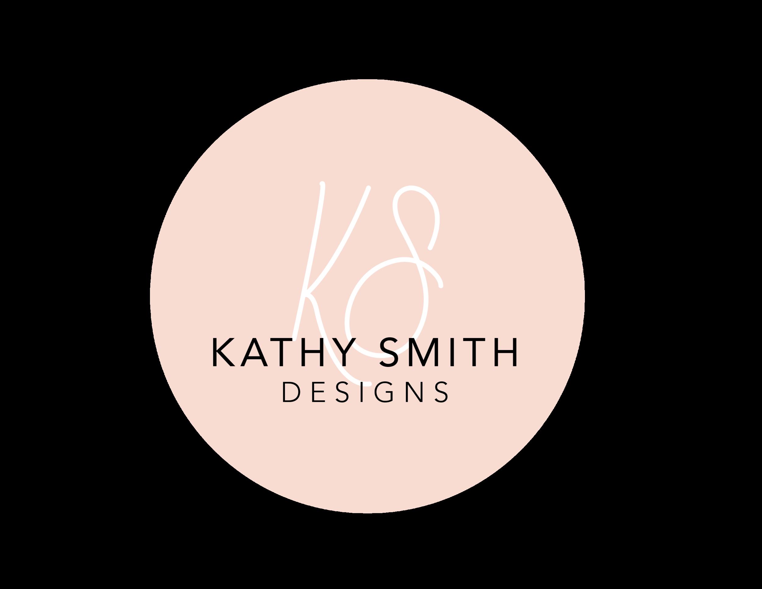 Kathy Smith Logo-12.png
