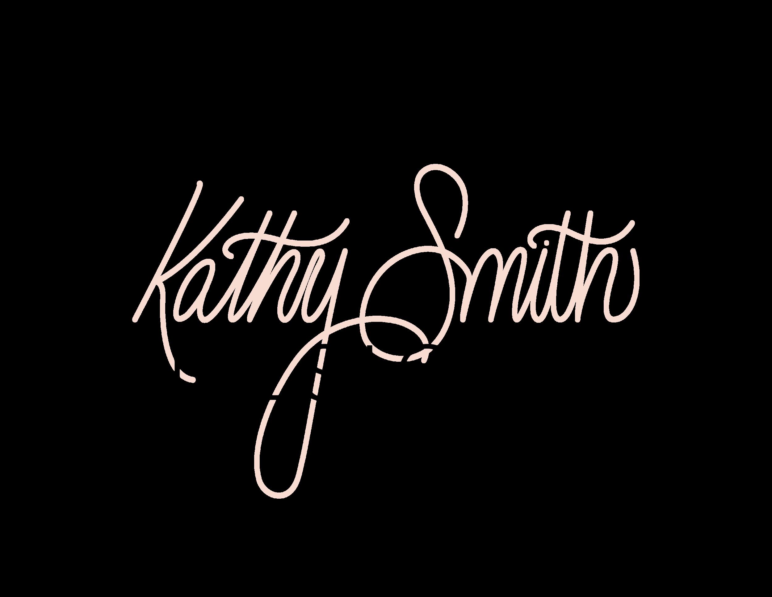 Kathy Smith Logo-15.png