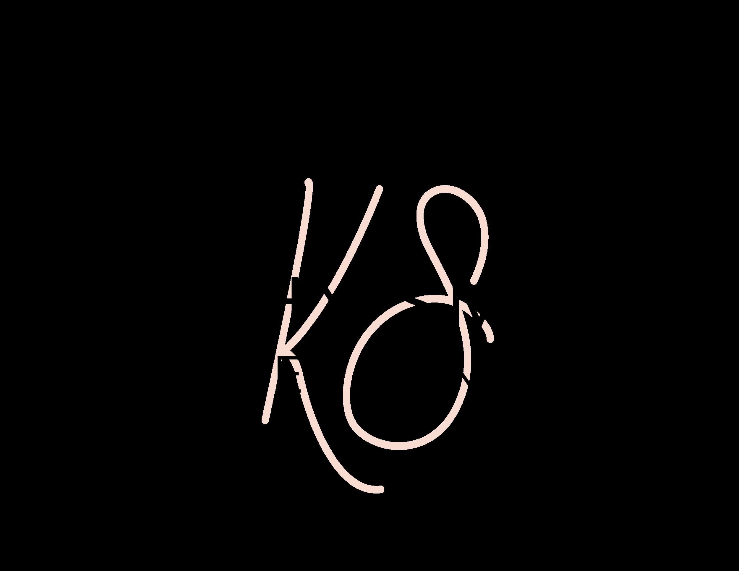 Kathy Smith Logo-16.png