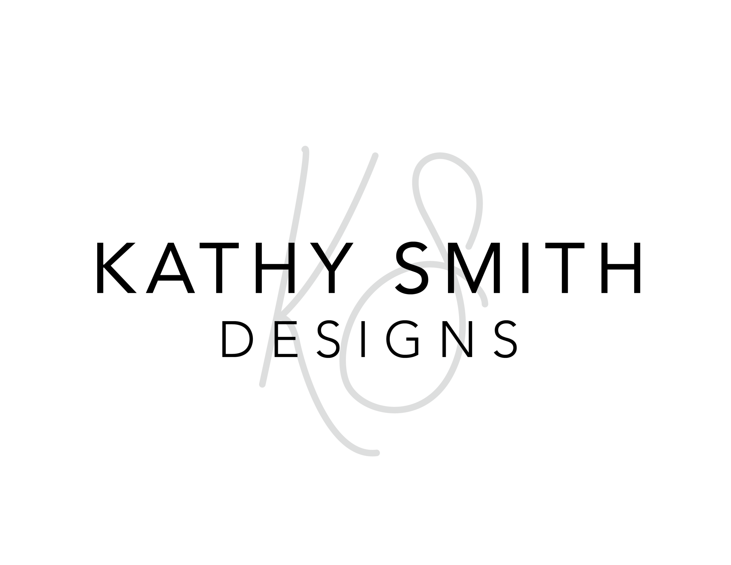 Kathy Smith Logo-17.png