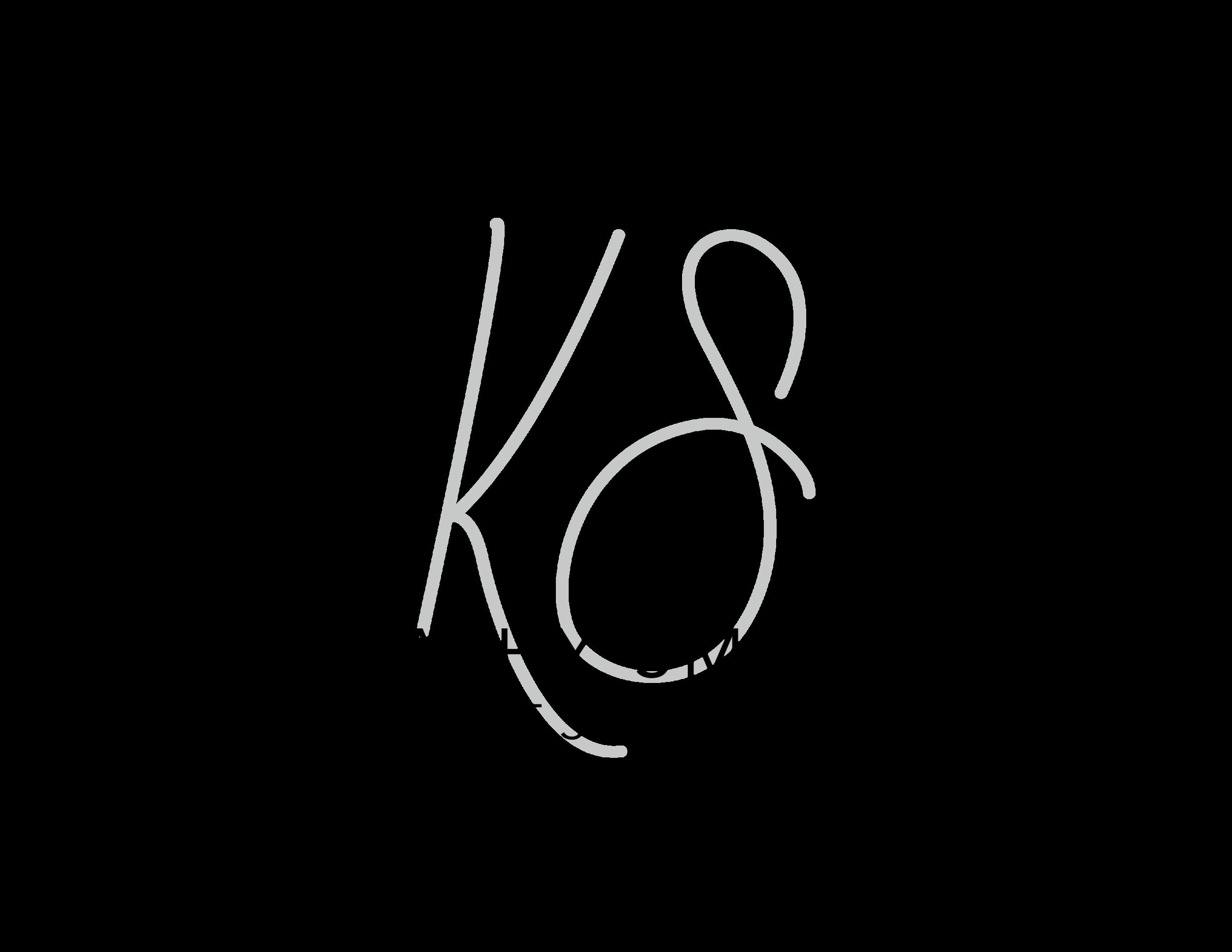 Kathy Smith Logo-18.png