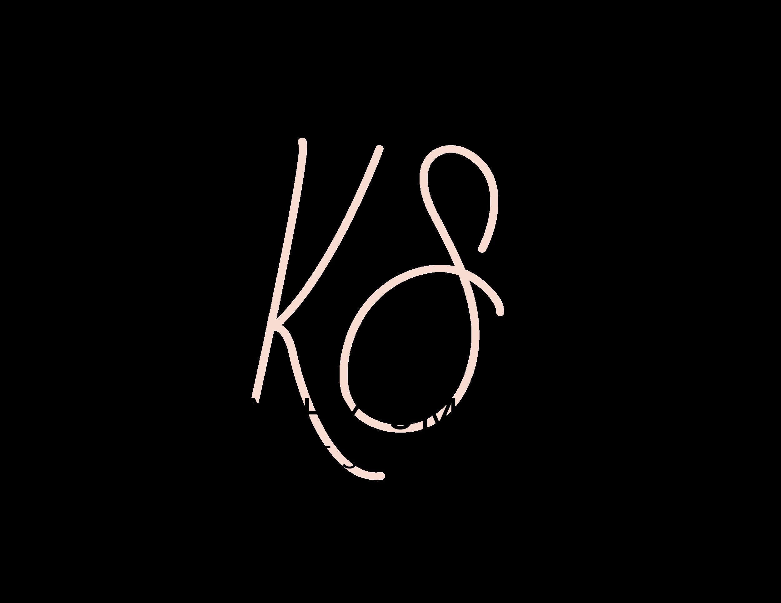 Kathy Smith Logo-19.png