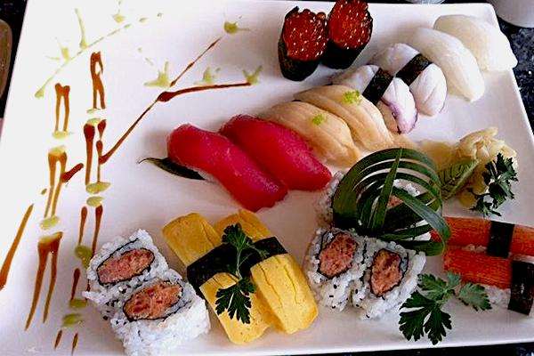 sushi3.png