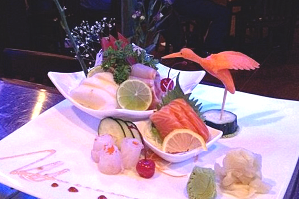 sushi5.png