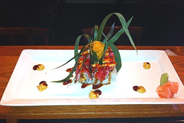 sushi6.png