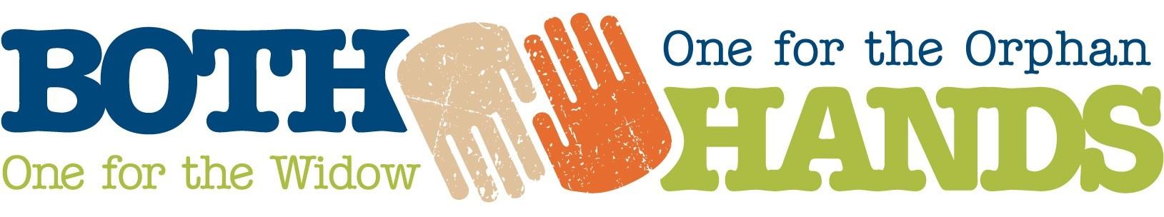 both hands.jpg