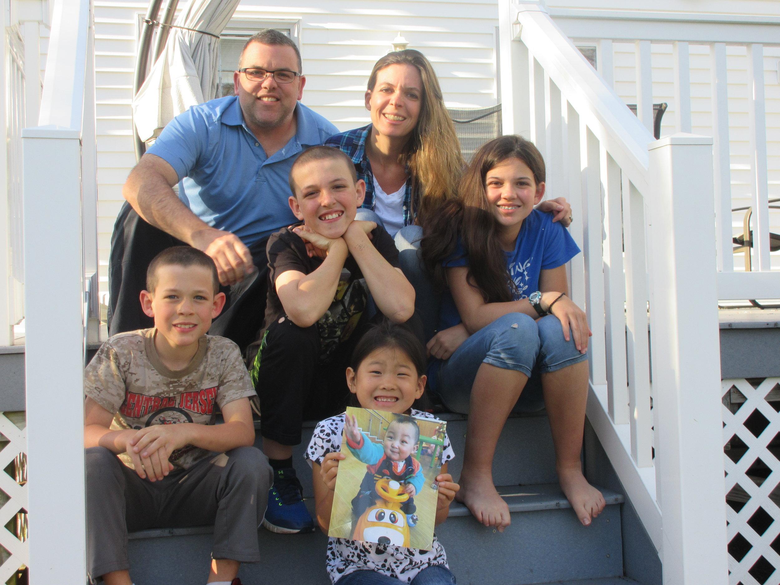 family pic w Luke.JPG