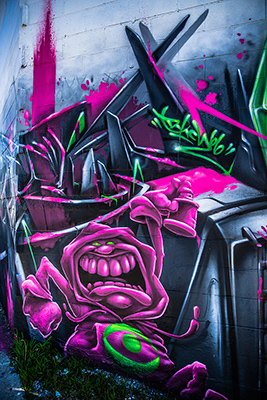 Graffiti-2351_web.jpg