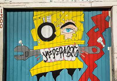 Graffiti-3217_web.jpg
