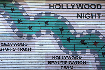 HollywoodMile-5683_web.jpg