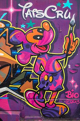 Graffiti-2713_web.jpg