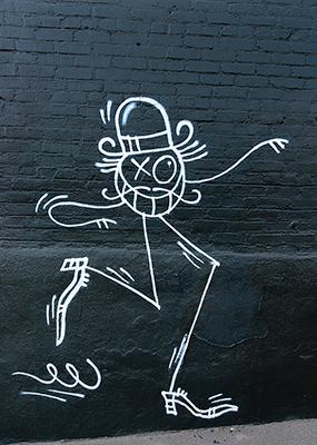 Graffiti-2133_web.jpg