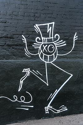 Graffiti-2134_web.jpg