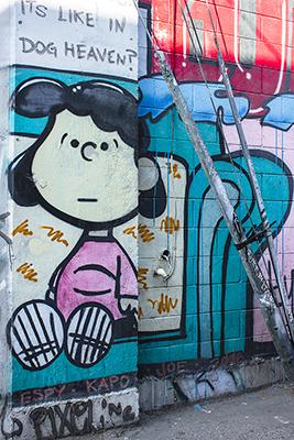 Snoopy1-5010_web.jpg