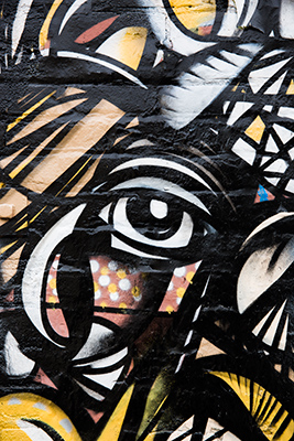 Graffiti16-0480_web.jpg