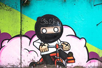 Graffiti-2714_web.jpg