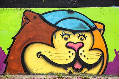 Graffiti-2715_web.jpg