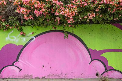 Graffiti-2716_web.jpg