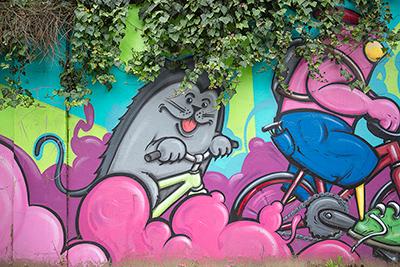 Graffiti-2720_web.jpg