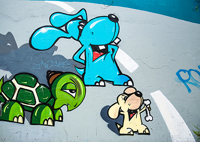 Graffiti-2724_web.jpg