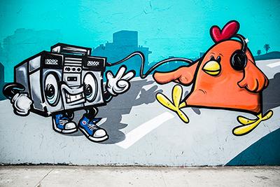 Graffiti-2731_web.jpg