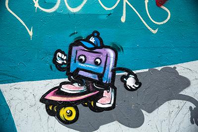 Graffiti-2735_web.jpg