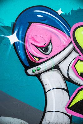 Graffiti-2725_web.jpg