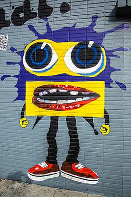 GraffitiLaBrea-1202_web.jpg