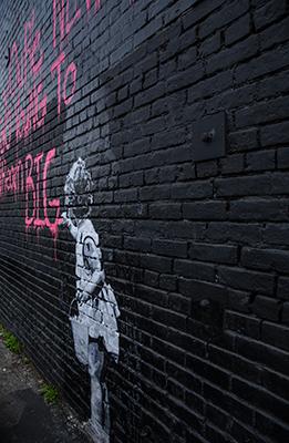 Graffiti10-0436_web.jpg