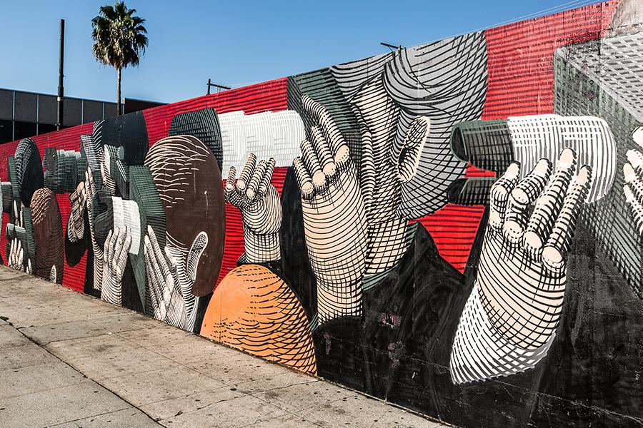 Graffiti-5734_web.jpg