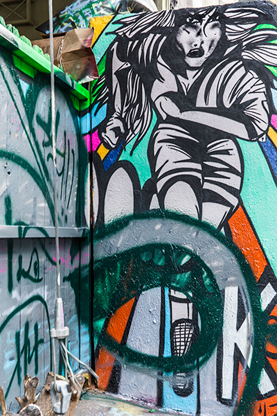 Graffiti-0505_web.jpg