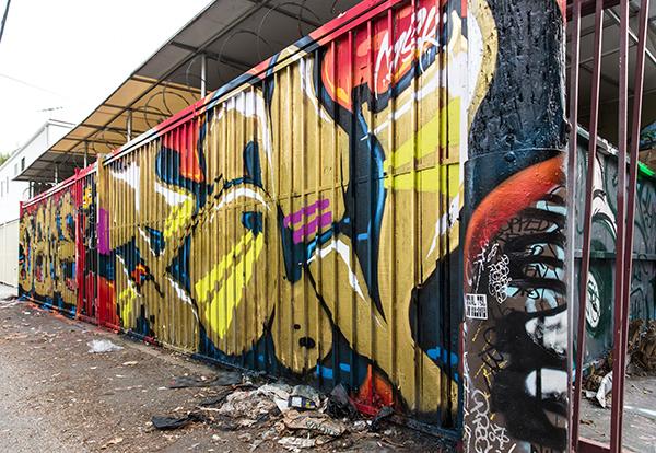 Graffiti23-0508_web.jpg