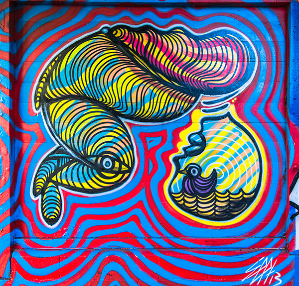 Graffiti-5924_web.jpg