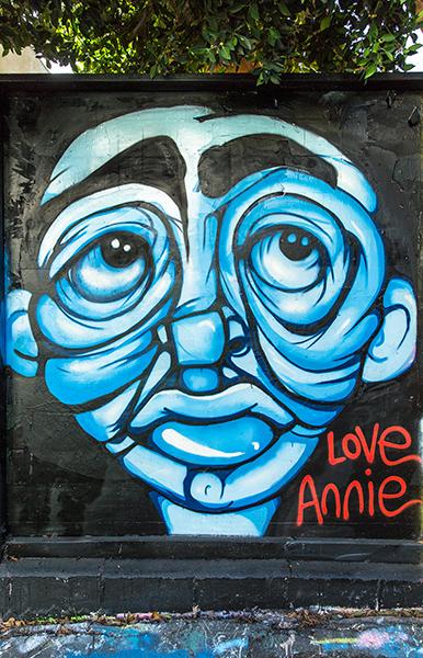 Graffiti-5931_web.jpg