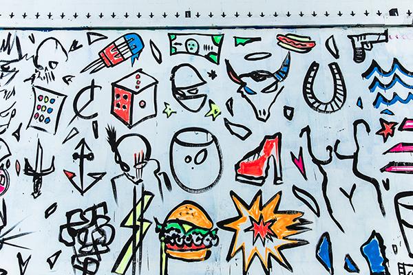 Graffiti-5936_web.jpg