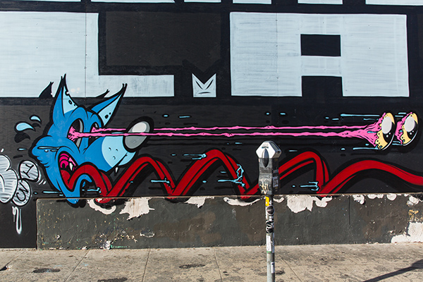 Graffiti-5940_web.jpg