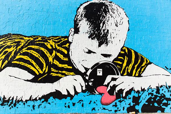 Graffiti-5937_web.jpg
